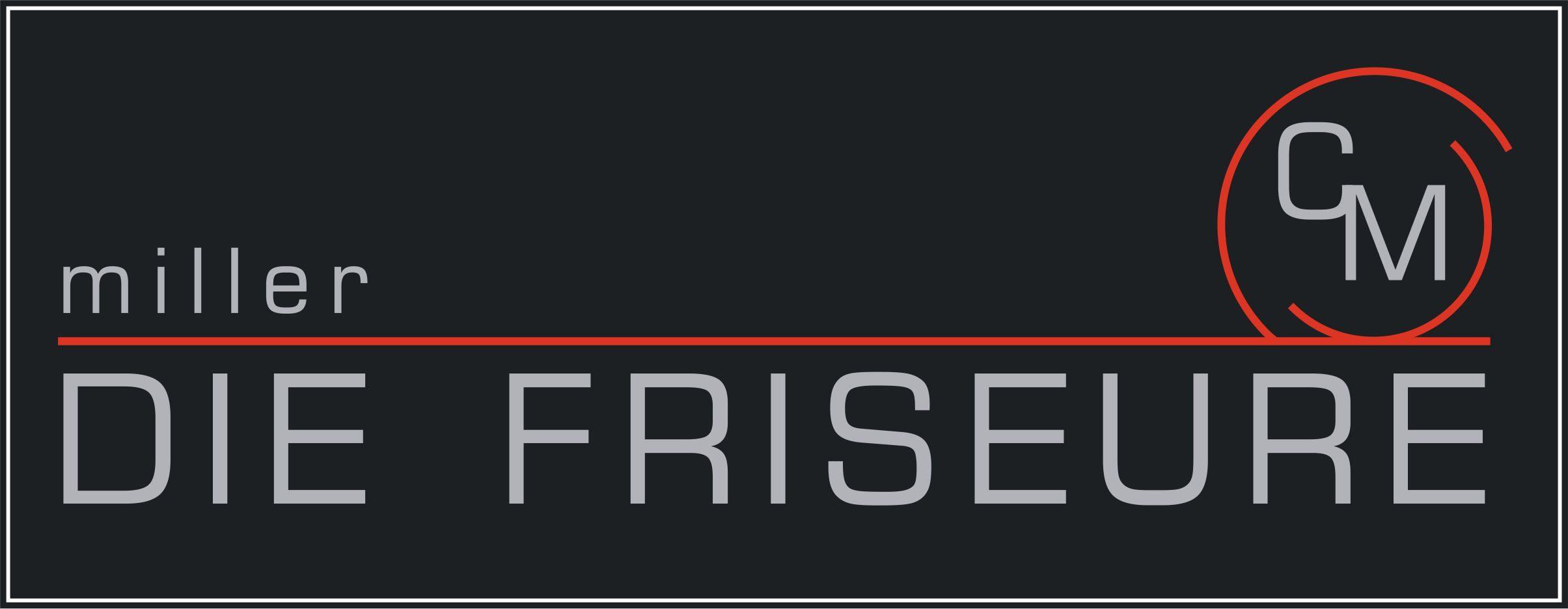 cropped-Logo-Final-rgb-4.jpg